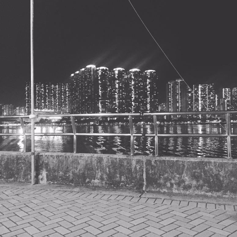 photo_2015-12-10_17-00-15